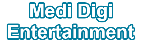 Medi Digi Entertainment