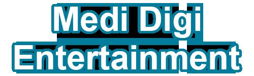 Medi Digi Entertainment